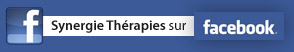 synergie-therapies-facebook